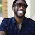 """Novo álbum """"Mr. Davis"""" do Gucci Mane estreia em #2 na Billboard"""