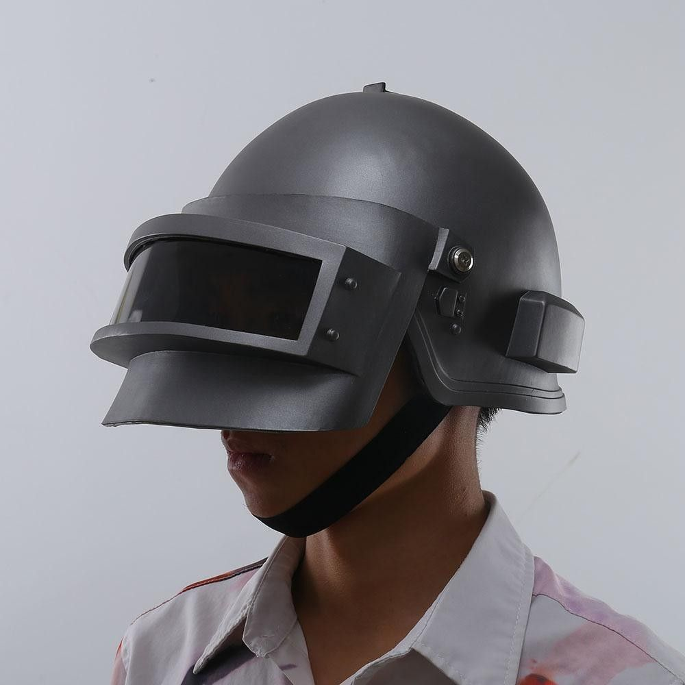 pubg helmet wallpapers خلفيات ببجي خوذة