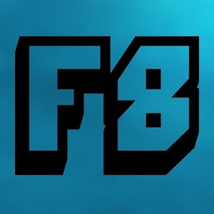 Download F8 Auto Liker (FB) Latest Apk