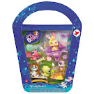 Littlest Pet Shop Seasonal Rabbit (#967) Pet