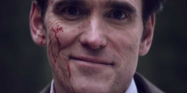 Tráiler de 'The House That Jack Built', la nueva película de Lars Von Trier