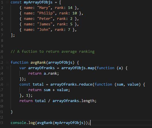 Nditah Tech JavaScript Job Interview Questions  Answers