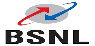 BSNL Offers 1GB Data at Rs 36
