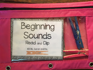 https://www.teacherspayteachers.com/Product/Beginning-Sounds-Clip-Cards-2637277