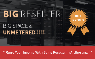 ArdHosting, Shared Hosting, Reseller Hosting, VPS Hosting, Dedicated Servers, Colocation