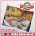 Catering Prasmanan Purwokerto SEHAT HIGIENIS | 0858.5566.6049