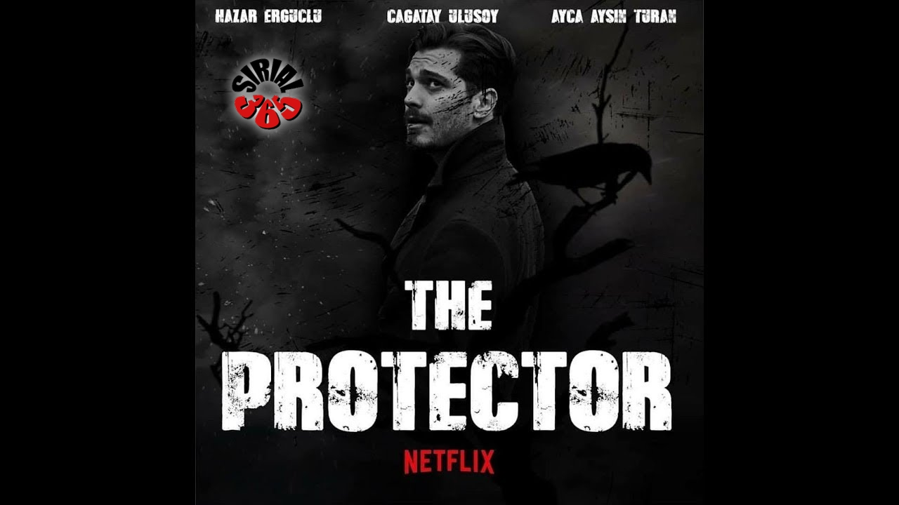 Netflix The Protector