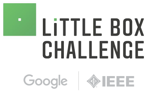 And the winner of the $1 Million Little Box Challenge is…CE+T Power's Red Electrical Devils