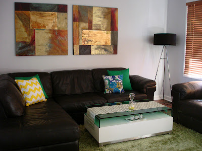 http://jarrahjungle.blogspot.com.au/p/living-room.html
