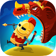 Download Dragon Hills v1.0.1 apk Android Game