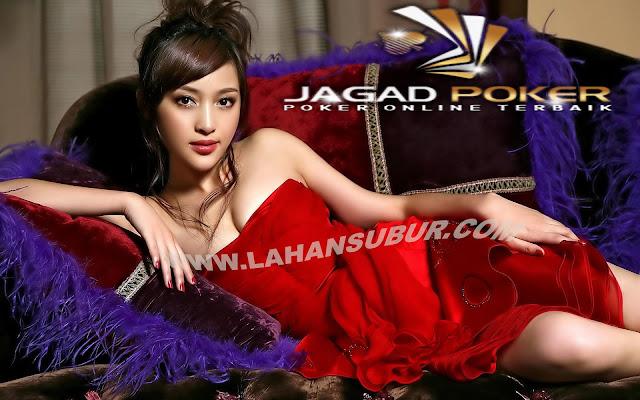 Jagadpoker Situs Agen Poker Terpercaya Indonesia