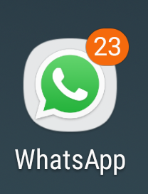 Whatsaap Ho rha hai hack, WhatsAap ko Hack Kese Kare,