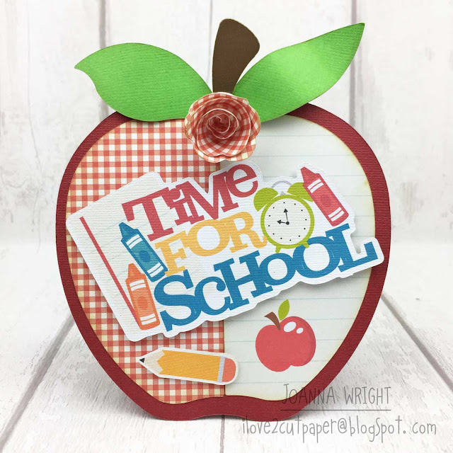 apple, apple shaped, school, back to school, ilove2cutpaper, Pazzles, Pazzles Inspiration, Pazzles Inspiration Vue, Inspiration Vue, Print and Cut, Pazzles Craft Room, Pazzles Design Team, Silhouette Cameo cutting machine, Brother Scan and Cut, Cricut, cutting collection, svg, wpc, ai, cutting files