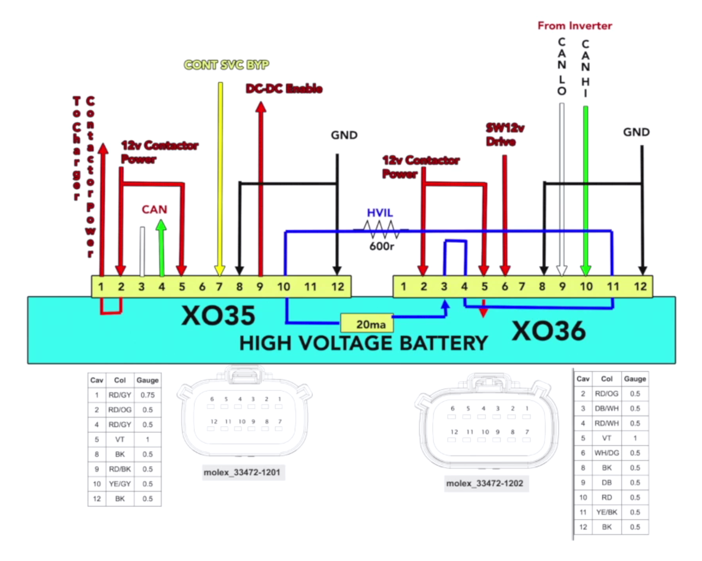 signal stat wiring diagram 1972 bmw 2002 900 positive ground