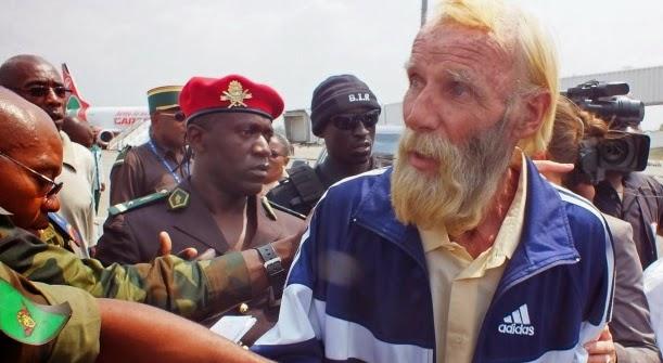 german freed boko haram cameroon