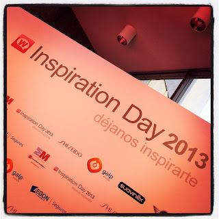 Photocall del Inspiration Day de Womenalia