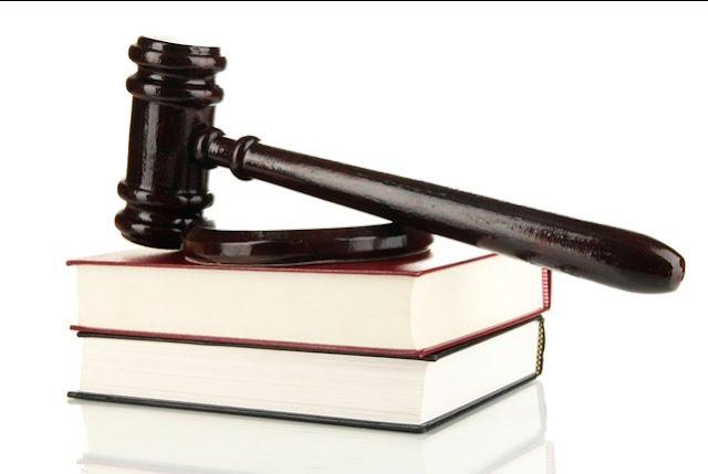التعديلات التي طالت القانون