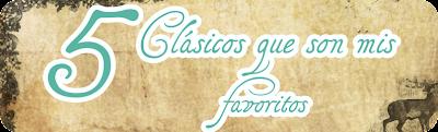 http://trancedeletras.blogspot.mx/2015/01/top-clasicos-que-ya-lei-y-que-amo.html