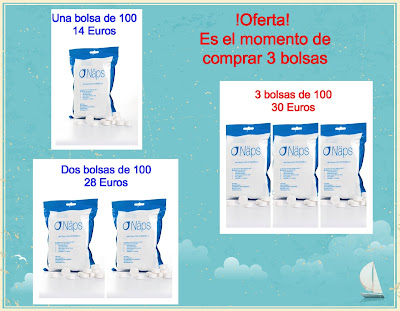 oferta_toallitas_comprimidas_näps