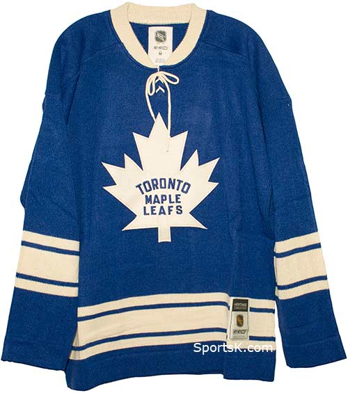 My Problem with the Leafs  1967 Logo(s) - HockeyJerseyConcepts 3e405ed82