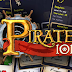 Pirate101 Skull Island Expansion Boss and Drop Guide