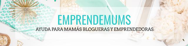 Nuevo servicio de Diseño de Newsletter para Blogger