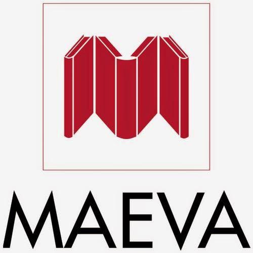 http://www.maeva.es/