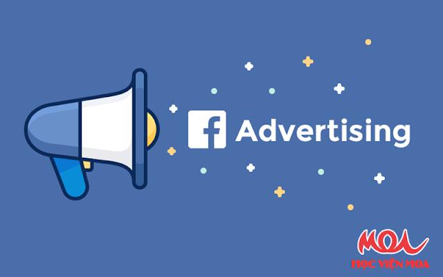 Xu Hướng Facebook Marketing