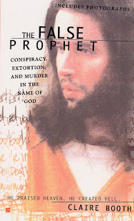 https://www.amazon.com/False-Prophet-Conspiracy-Extortion-Berkley/dp/0425219747/ref=sr_1_1?ie=UTF8&qid=1517696387&sr=8-1&keywords=the+false+prophet+claire+booth