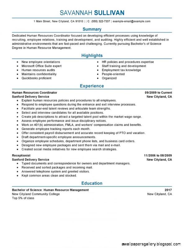 University of michigan dissertation latex