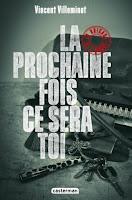 http://www.leslecturesdemylene.com/2016/06/la-brigade-de-lombre-tome-1-la.html