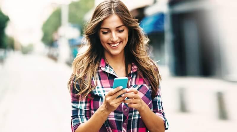 Bon do Sodexo za płatności aplikacją BZWBK24 mobile
