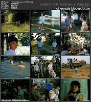 cinemaer: Moře začíná za vsí (1987)