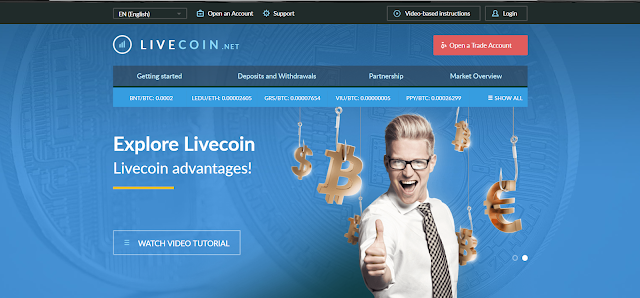 Best Bitcoin Exchange Site to buy and sell bitcoins