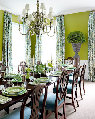 Why Professionals Recommend Using Chandelier in Dining Room?