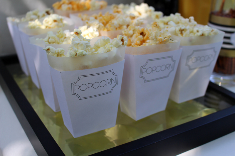 popcorn tasak sablon
