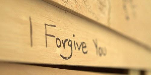 Keutamaan Inilah Yang Kamu Dapatkan Jika Mau Menjadi Pribadi Yang Pemaaf