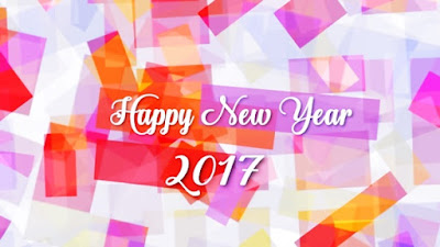 Best Happy New Year Photos 2017