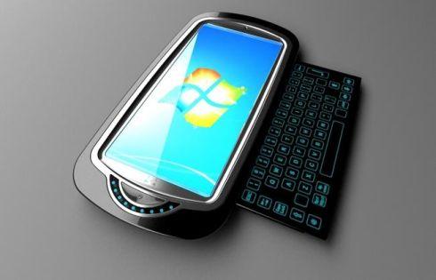 Apa Arti Singkatan PDA?