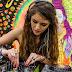 8 Tipos De DJ ¿Cuál conoces?