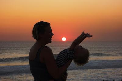 ayuda a madres trabajadoras
