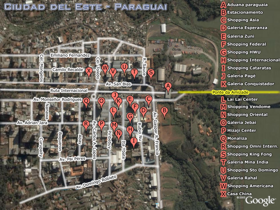 mapa_lojas_paraguai.jpg