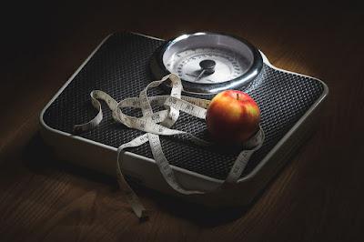 Productos para controlar el peso