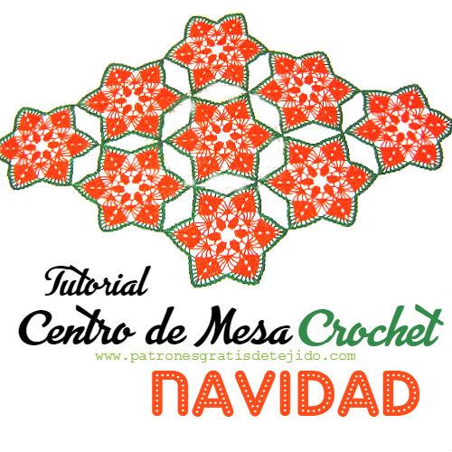 camino-de-mesa-crochet-tutorial