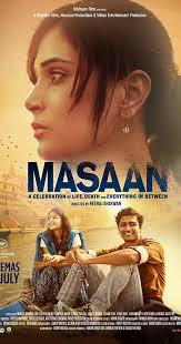 Masaan-2015 Watch full hindi movie