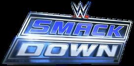 wwe_smackdown_logo_2015.png