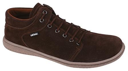 Sepatu Sneaker Pria Catenzo NY 091