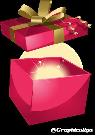 GRAPHICALLYA: Spécial Noël 2012