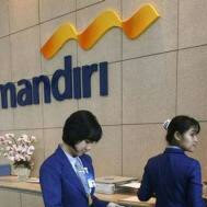 Cara Menabung dan Blokir ATM Bank Mandiri Via Call Center