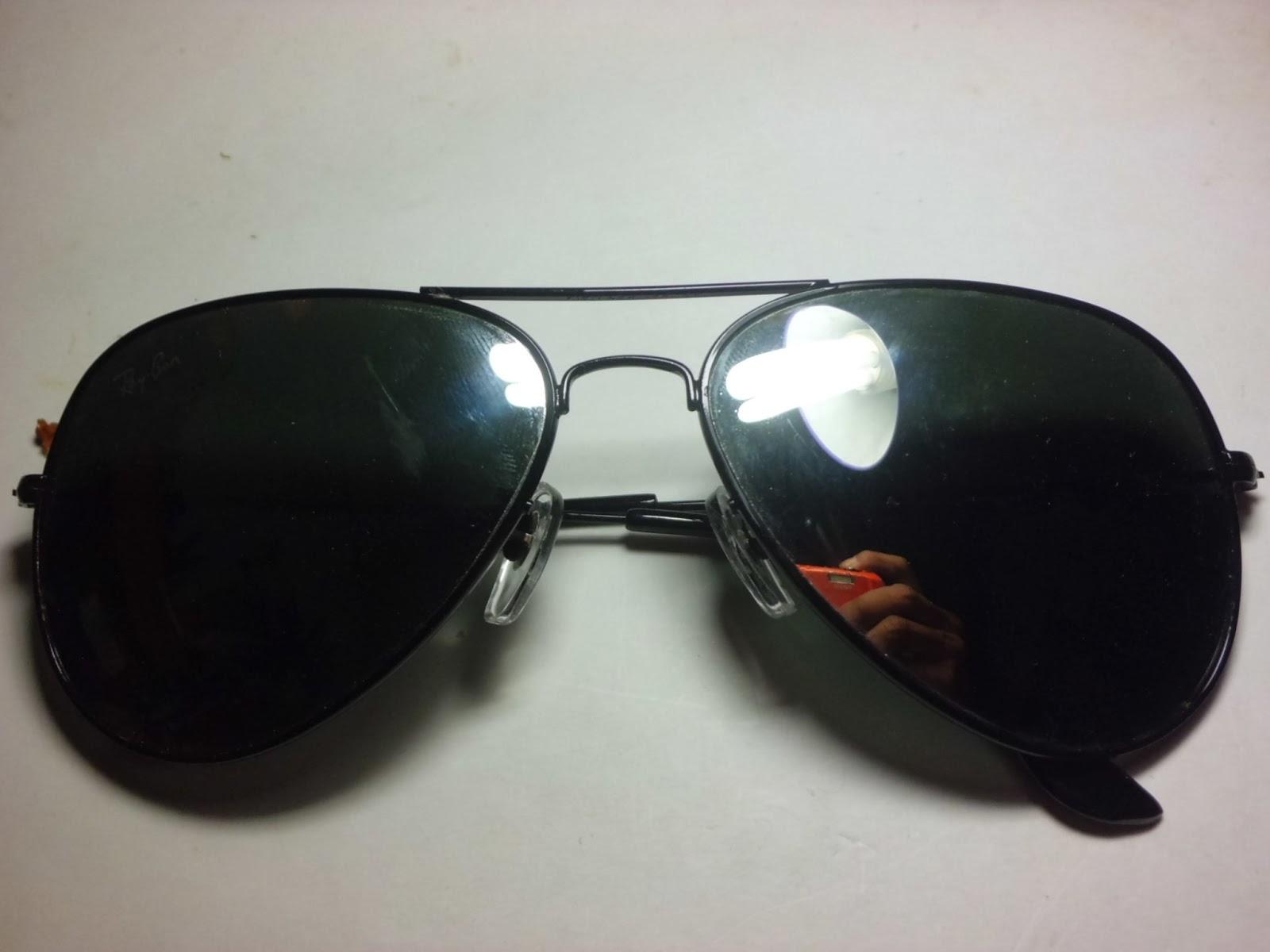 ... usa kacamata rayban rb 3026 black frame mirror lens harga rp 600.000  9ca01 8afd3 ... 8161dc60f8